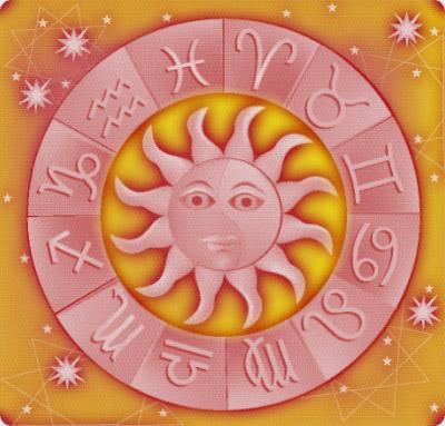 Астрологический прогноз и бизнес