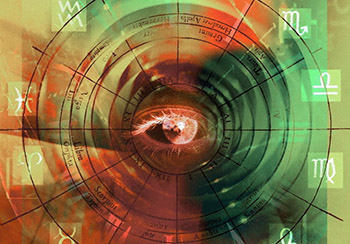 прогноз астрология