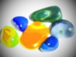 камни полудрагоценные по знаку зодиака