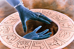 выбор спутника жизни и астрологический прогноз