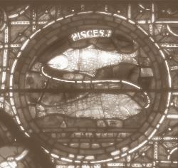рыбы женщина знак зодиака