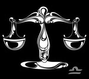 знак зодиака весы совместимость