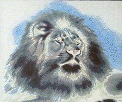 Лев. Астропрогноз на январь 2015 года