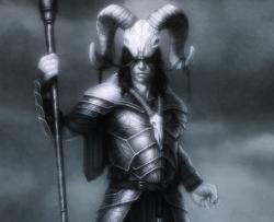 совместимость знак зодиака овен