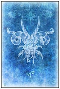 Овны знак зодиака