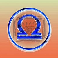 Весы. Астрологический прогноз на сентябрь 2014