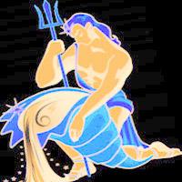 знак зодиака водолей характеристика мужчина