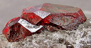 знак зодиака свойства камня граната