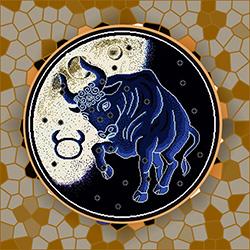 Декабрь 2014. Астрологический прогноз