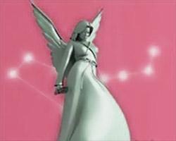 знак зодиака Дева характеристика женщина