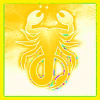 Характеристика. Знак зодиака Скорпион, женщина
