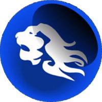 Камень-талисман. Лев знак зодиака