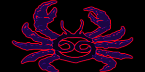 Рак Мужчина, характеристика, знак зодиака