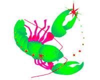 совместимость с другими знаками знак зодиака Рак