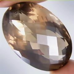 Астрология в драгоценных камнях и минералах (часть 2)