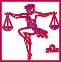 гороскоп сентябрь знак зодиака