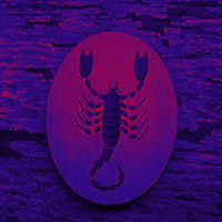 Характеристика, знак зодиака Скорпион