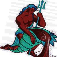 совместимость Водолей знак зодиака