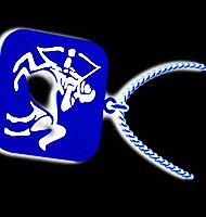 Стрелец знак зодиака. Характеристика