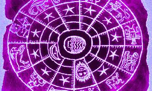 Узнать как знак зодиака