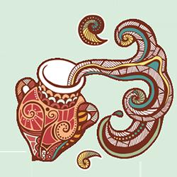 характеристика знак зодиака водолей