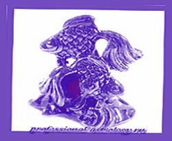 рыбы женщины знак зодиака