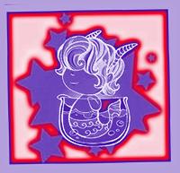 гороскоп январь знак зодиака