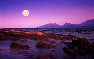 лунные дни в астрологии