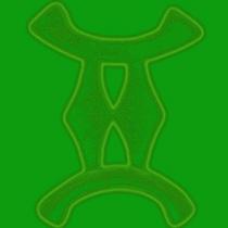 мужчина Близнецы знак зодиака характеристика