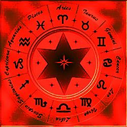 предсказания астрология