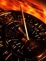 события элективной астрологии