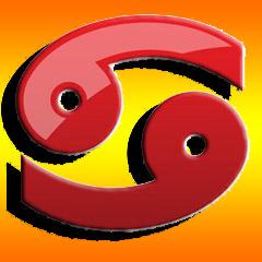 знак зодиака Рак совместимость
