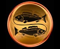 совместимость знак зодиака рыбы