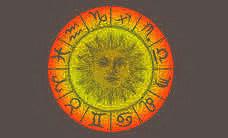 Прогноз астрологический успеха в переговорах