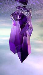 Весы камень талисман