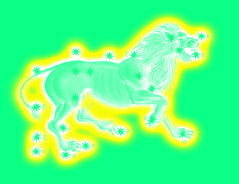 Лев Лев любовный гороскоп