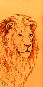 Лев Лев совместимость