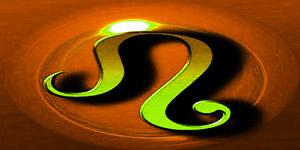 камни Лев знак зодиака