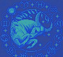 Телец астрологический прогноз
