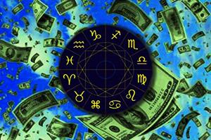 ноябрь 2014 финансовый гороскоп