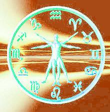 гороскоп по имени