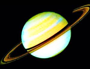 планета в астрологии