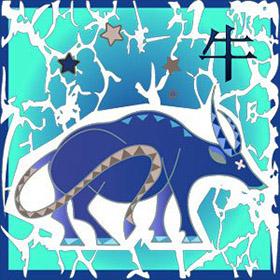 восточный гороскоп совместимости по годам