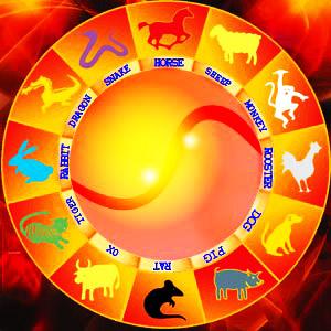 гороскоп по годам китайский