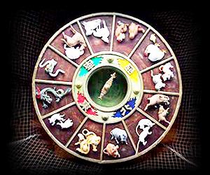 совместимости гороскоп