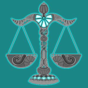 дата Весы знак зодиака