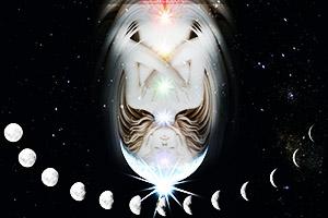 ведический лунный календарь