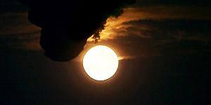 календарь подробный лунный