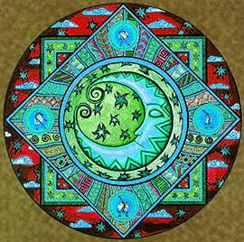 лунный календарь стрижек