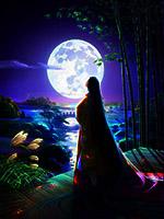 календарь стрижки лунный